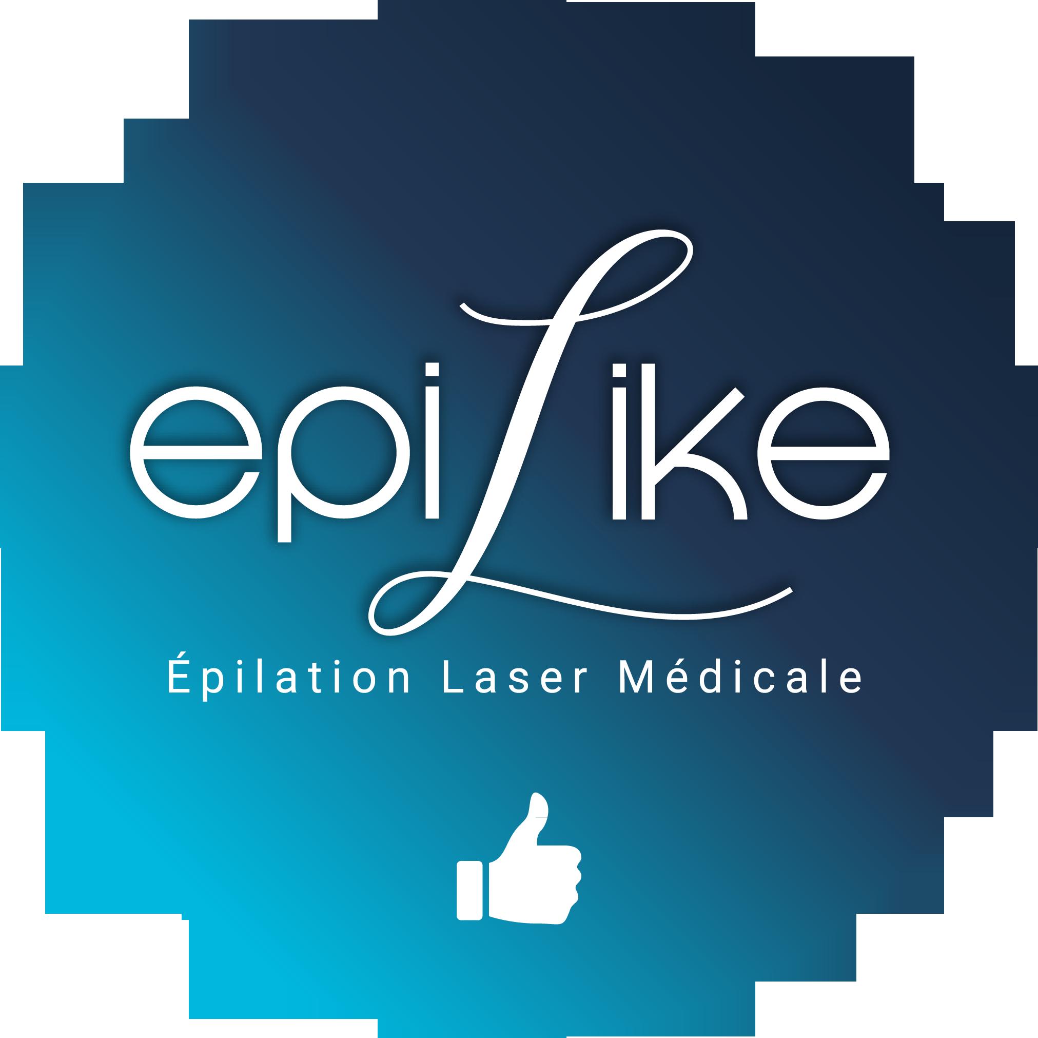 Epilike - Centre d'épilation laser médicale